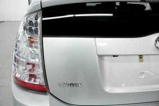2006 Toyota Prius Pkg.#6 Kensington, Maryland 109