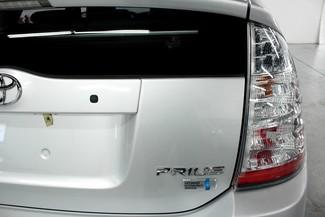 2006 Toyota Prius Pkg.#6 Kensington, Maryland 110
