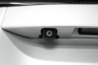 2006 Toyota Prius Pkg.#6 Kensington, Maryland 111
