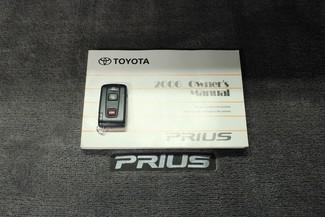2006 Toyota Prius Pkg.#6 Kensington, Maryland 113