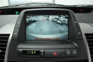 2006 Toyota Prius Pkg.#6 Kensington, Maryland 69