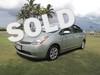 2006 Toyota Prius Maui, Hawaii