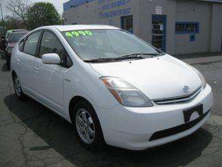 2006 Toyota Prius   city CT  York Auto Sales  in , CT