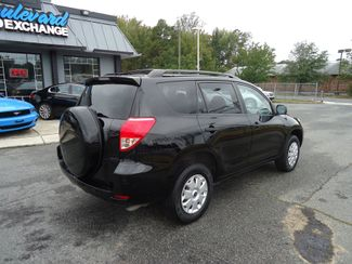 2006 Toyota RAV4 Base Charlotte, North Carolina 3