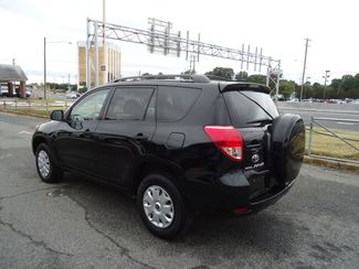 2006 Toyota RAV4 Base Charlotte, North Carolina 5