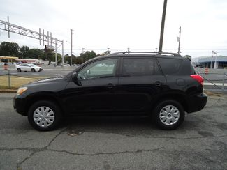 2006 Toyota RAV4 Base Charlotte, North Carolina 6