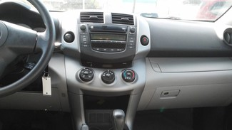 2006 Toyota RAV4 Base East Haven, CT 10