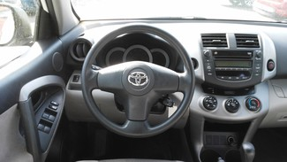 2006 Toyota RAV4 Base East Haven, CT 11