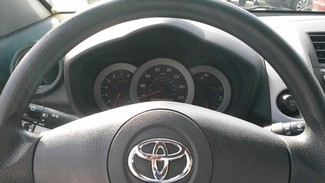2006 Toyota RAV4 Base East Haven, CT 12