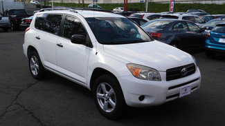 2006 Toyota RAV4 Base East Haven, CT 24