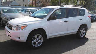 2006 Toyota RAV4 Base East Haven, CT 27