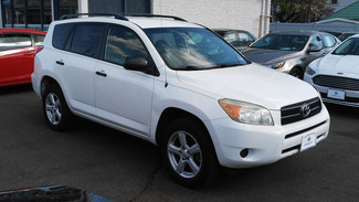 2006 Toyota RAV4 Base East Haven, CT 4