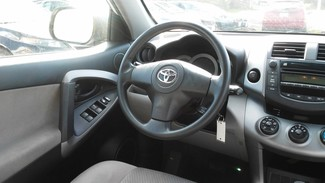 2006 Toyota RAV4 Base East Haven, CT 8
