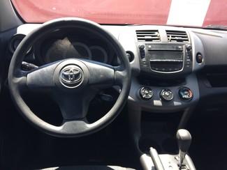2006 Toyota RAV4 Sport AUTOWORLD (702) 452-8488 Las Vegas, Nevada 5