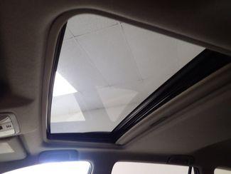2006 Toyota RAV4 Sport Lincoln, Nebraska 6