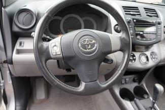 2006 Toyota RAV4 Limited/w Nav Memphis, Tennessee 7