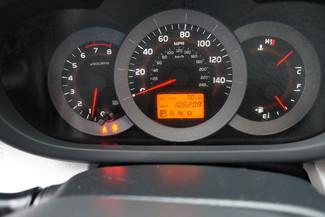2006 Toyota RAV4 Limited/w Nav Memphis, Tennessee 17