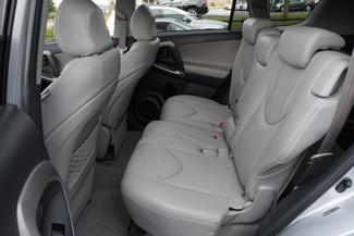 2006 Toyota RAV4 Limited/w Nav Memphis, Tennessee 5