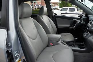 2006 Toyota RAV4 Limited/w Nav Memphis, Tennessee 21