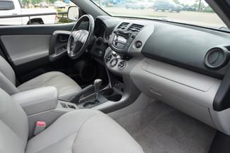 2006 Toyota RAV4 Limited/w Nav Memphis, Tennessee 22