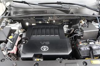 2006 Toyota RAV4 Limited/w Nav Memphis, Tennessee 45
