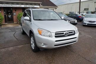 2006 Toyota RAV4 Limited/w Nav Memphis, Tennessee 31