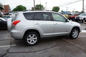 2006 Toyota RAV4 Limited/w Nav Memphis, Tennessee 33