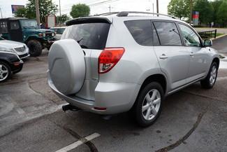 2006 Toyota RAV4 Limited/w Nav Memphis, Tennessee 34