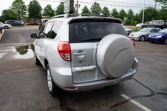 2006 Toyota RAV4 Limited/w Nav Memphis, Tennessee 37