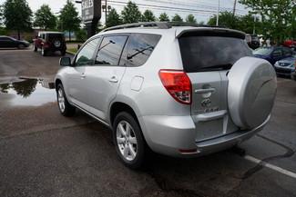 2006 Toyota RAV4 Limited/w Nav Memphis, Tennessee 38