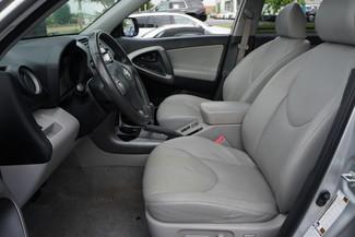 2006 Toyota RAV4 Limited/w Nav Memphis, Tennessee 4