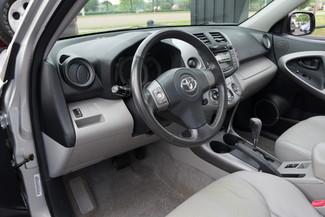 2006 Toyota RAV4 Limited/w Nav Memphis, Tennessee 15