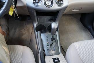 2006 Toyota RAV4 Limited Memphis, Tennessee 9