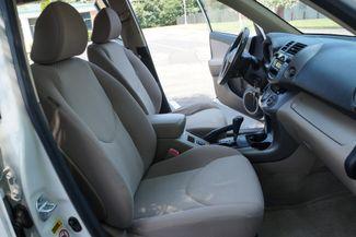 2006 Toyota RAV4 Limited Memphis, Tennessee 17