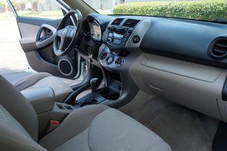 2006 Toyota RAV4 Limited Memphis, Tennessee 18