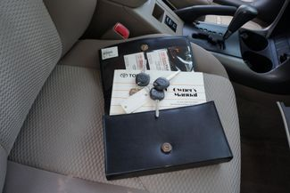 2006 Toyota RAV4 Limited Memphis, Tennessee 20
