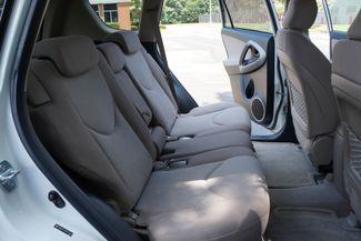 2006 Toyota RAV4 Limited Memphis, Tennessee 21