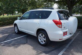 2006 Toyota RAV4 Limited Memphis, Tennessee 24