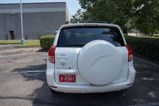 2006 Toyota RAV4 Limited Memphis, Tennessee 26