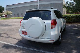 2006 Toyota RAV4 Limited Memphis, Tennessee 27