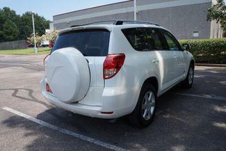 2006 Toyota RAV4 Limited Memphis, Tennessee 28