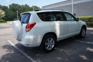 2006 Toyota RAV4 Limited Memphis, Tennessee 29