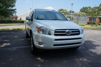2006 Toyota RAV4 Limited Memphis, Tennessee 32