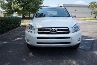 2006 Toyota RAV4 Limited Memphis, Tennessee 33
