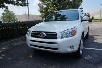 2006 Toyota RAV4 Limited Memphis, Tennessee 34