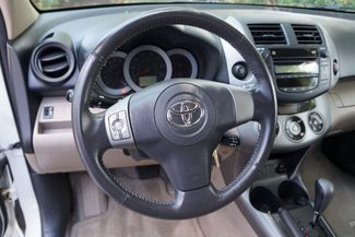 2006 Toyota RAV4 Limited Memphis, Tennessee 4