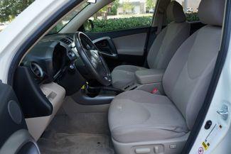 2006 Toyota RAV4 Limited Memphis, Tennessee 7