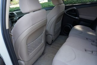 2006 Toyota RAV4 Limited Memphis, Tennessee 13