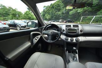 2006 Toyota RAV4 Naugatuck, Connecticut 15