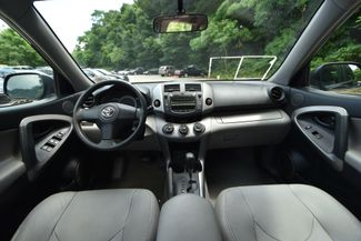 2006 Toyota RAV4 Naugatuck, Connecticut 16